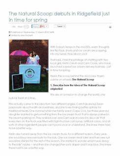 HamletHub (March)_ The Natural Scoop debuts in Ridgefield just in time for spring_Page_1